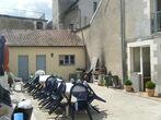 Vente Maison 8 pièces 250m² Bonny-sur-Loire (45420) - Photo 7