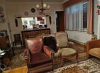 Sale House 5 rooms 126m² Luxeuil-les-Bains (70300) - Photo 4