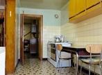 Vente Maison 7 pièces 170m² Villers-la-Montagne (54920) - Photo 4
