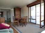 Sale Apartment 5 rooms 98m² Meylan (38240) - Photo 3