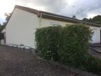 Vente Maison 4 pièces 130m² Creuzier-le-Neuf (03300) - Photo 4