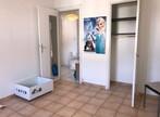 Location Appartement 4 pièces 68m² Grenoble (38000) - Photo 7