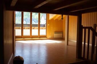 Location Appartement 2 pièces 39m² Alby-sur-Chéran (74540) - Photo 1