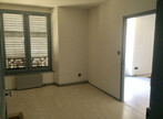 Location Appartement 3 pièces 47m² Vesoul (70000) - Photo 6