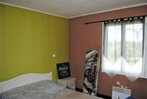 Sale House 4 rooms 90m² Lombez (32220) - Photo 4