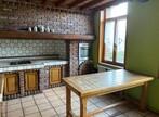 Sale House 14 rooms 325m² Verchocq (62560) - Photo 14