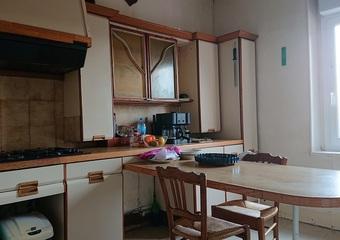 Vente Maison 3 pièces 75m² Saint-Éloy-les-Mines (63700) - Photo 1