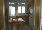 Vente Maison 3 pièces 82m² Lagord (17140) - Photo 10