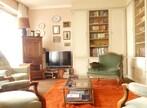 Vente Appartement 4 pièces 124m² La Rochelle (17000) - Photo 7