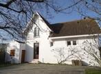 Vente Maison 6 pièces 127m² Marennes (17320) - Photo 19