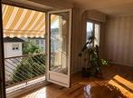 Sale Apartment 4 rooms 75m² Strasbourg (67100) - Photo 1