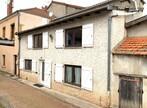 Location Maison 4 pièces 110m² Noailly (42640) - Photo 26