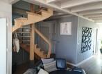 Vente Appartement 3 pièces 65m² La Roche-sur-Foron (74800) - Photo 7