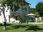 Vente Maison 5 pièces 170m² Chirens (38850) - Photo 2