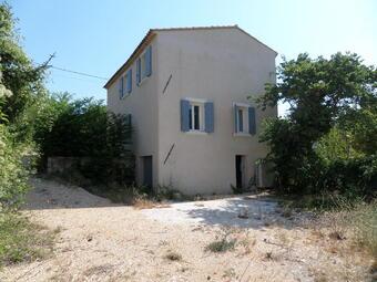 Vente Maison 6 pièces 178m² Apt (84400) - Photo 1