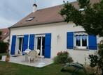 Vente Maison 6 pièces 135m² Viarmes (95270) - Photo 1