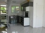 Vente Maison 3 pièces 46m² Saint-Ismier (38330) - Photo 1