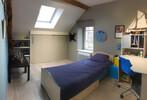Vente Maison 7 pièces 160m² Ronchamp (70250) - Photo 11