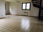 Vente Maison 5 pièces 93m² Marck (62730) - Photo 2