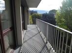 Location Appartement 3 pièces 74m² Grenoble (38100) - Photo 4