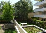 Vente Appartement 3 pièces 65m² Lyon 08 (69008) - Photo 3
