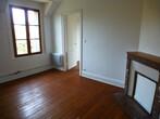 Vente Appartement 2 pièces 41m² Orgerus (78910) - Photo 2