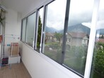 Sale Apartment 3 rooms 61m² Fontaine (38600) - Photo 5