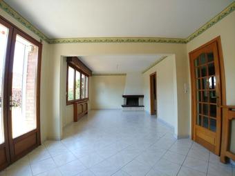 Vente Maison 8 pièces 90m² Bully-les-Mines (62160) - Photo 1