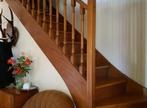 Vente Maison 4 pièces 160m² Espinasse-Vozelle (03110) - Photo 9