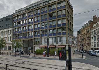 Location Bureaux 5 pièces 125m² Le Havre (76600) - Photo 1