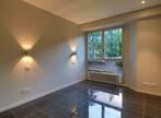 Location Appartement 2 pièces 53m² Meylan (38240) - Photo 6