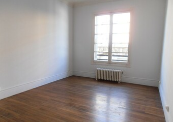 Location Appartement 1 pièce 40m² Grenoble (38000) - Photo 1