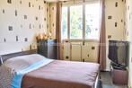 Vente Appartement 3 pièces 60m² Villeurbanne (69100) - Photo 3