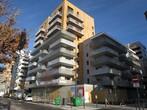 Location Appartement 2 pièces 52m² Grenoble (38000) - Photo 8