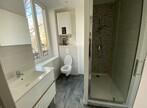 Location Appartement 1 pièce 19m² Saint-Étienne (42000) - Photo 3