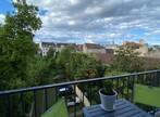 Renting Apartment 4 rooms 120m² Pau (64000) - Photo 2