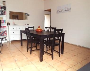Vente Maison 5 pièces 76m² Marœuil (62161) - photo