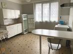 Location Appartement 1 pièce 35m² Brive-la-Gaillarde (19100) - Photo 1
