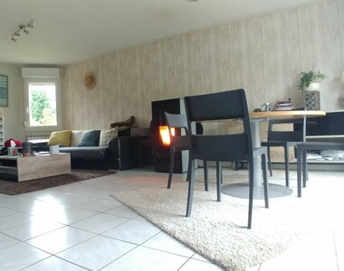 Vente Maison 6 pièces 90m² Arras (62000) - photo