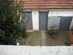 Location Maison 4 pièces 87m² Chauny (02300) - Photo 2