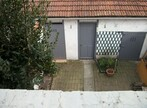 Location Maison 4 pièces 82m² Chauny (02300) - Photo 1