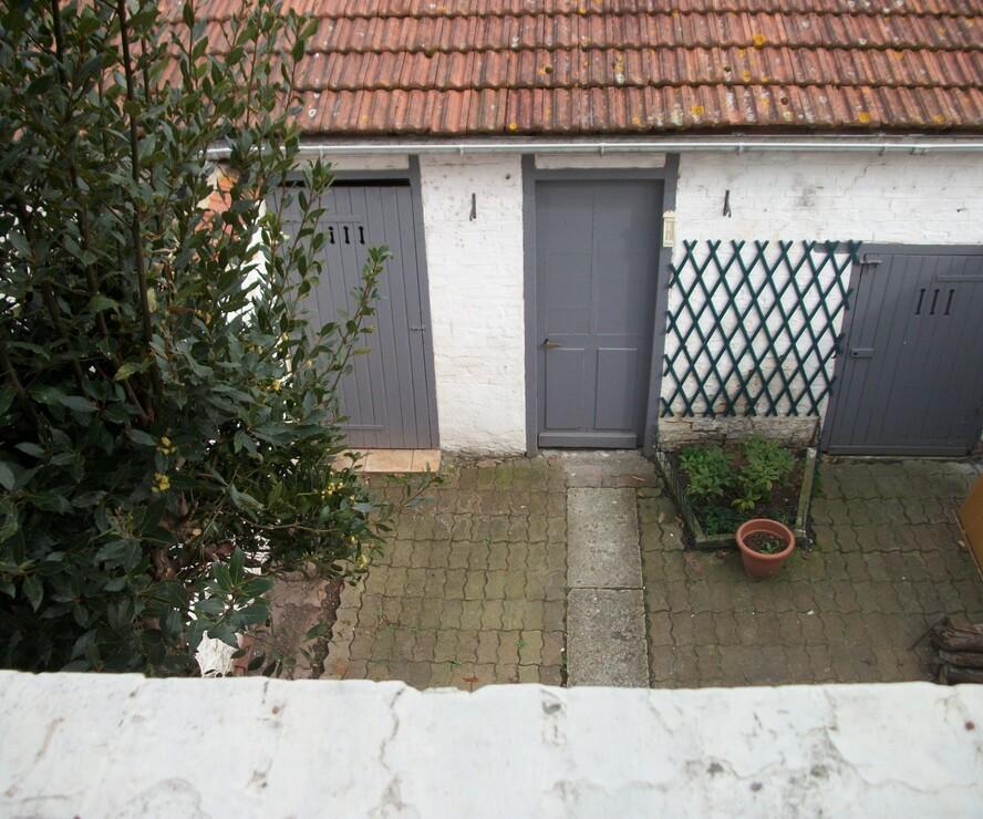 Location Maison 4 pièces 82m² Chauny (02300) - photo