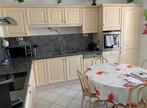 Vente Maison 6 pièces 184m² Les Abrets (38490) - Photo 4