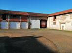 Vente Maison 8 pièces 220m² Balbigny (42510) - Photo 11