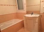 Location Appartement 3 pièces 85m² Annemasse (74100) - Photo 5