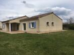 Vente Maison 6 pièces 118m² Montélimar (26200) - Photo 1