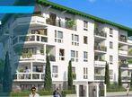 Vente Appartement 3 pièces 74m² Biarritz (64200) - Photo 1