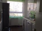 Vente Appartement 4 pièces 78m² Le Havre (76600) - Photo 6