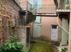 Vente Maison 6 pièces 180m² Coutouvre (42460) - Photo 24