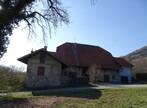 Vente Maison / Chalet / Ferme 5 pièces 61m² Marignier (74970) - Photo 4